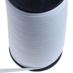 Standaard elastiek