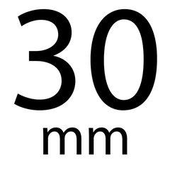 Keperband 30 mm