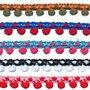 2-kleurig-bolletjesband