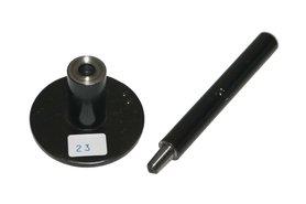 Gereedschap setje voor nestels 8 mm (maat #23)
