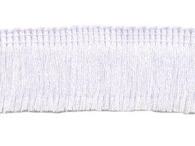 Franjeband wit ca. 30 mm (ca. 22 meter)