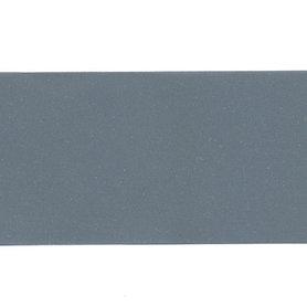 Reflecterend band zilverkleurig 38 mm (ca. 10 meter)