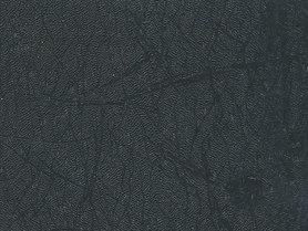 Tasbodem 1 mm dik (per meter)
