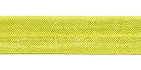 Lemon #109 elastisch biaisband 20 mm (ca. 25 m)
