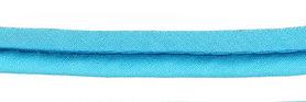 Aqua piping-/paspelband DIK - 4 mm koord (ca. 10 meter)