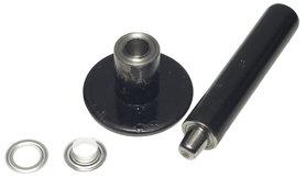 Gereedschap setje voor nestels 14 mm (maat #28)
