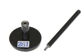 Gereedschap setje voor nestels 4 mm (maat #261)