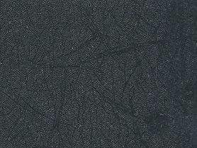 Tasbodem 1,6 mm dik (per meter)