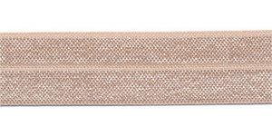 Zand #118 elastisch biaisband 20 mm (ca. 25 m)