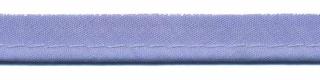 Licht blauw piping-/paspelband STANDAARD - 2 mm koord (ca. 10 meter)