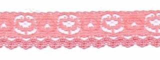 Kant roze 17 mm (ca. 32 m)