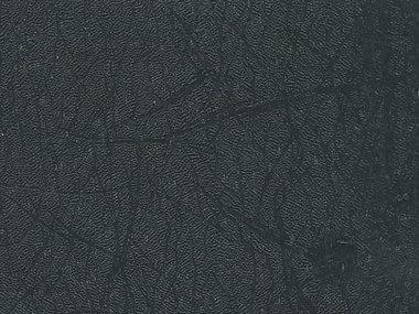 Tasbodem 1,2 mm dik (per meter)