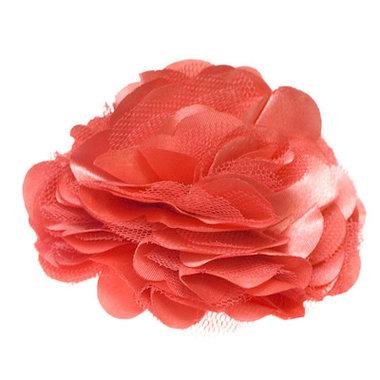Bloem XL stof mix meloen ca. 8 cm (5 stuks)