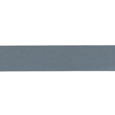 Reflecterend band zilverkleurig 15 mm (ca. 10 meter)