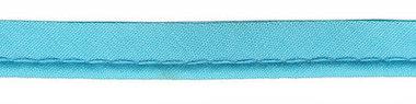 Aqua piping-/paspelband STANDAARD - 2 mm koord (ca. 10 meter)