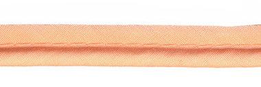 Zalm piping-/paspelband DIK - 4 mm koord (ca. 10 meter)