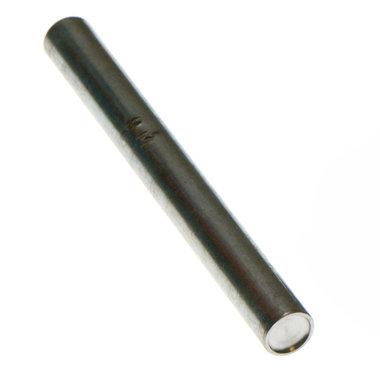 Gereedschap voor 9 mm holniet met enkele kop