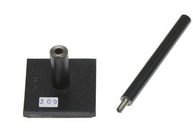 Gereedschap setje voor nestels 5 mm (maat #309)